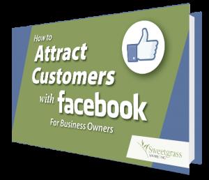 Facebook Leads