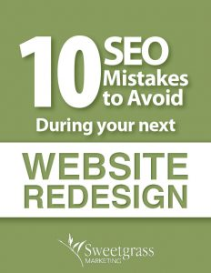 Website-Redesign-SEO-Guide