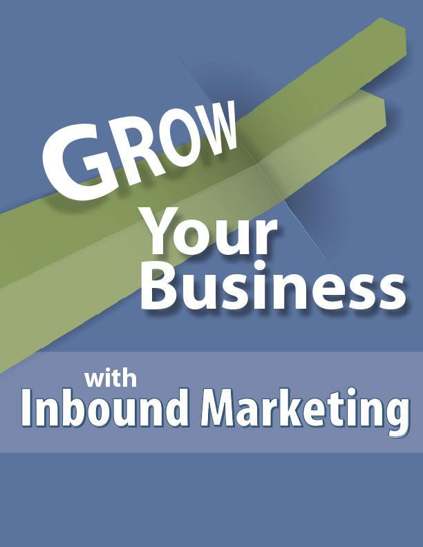 Inbound Marketing Charleston- SC