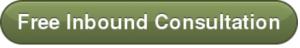 Free Inbound Marketing Consultation