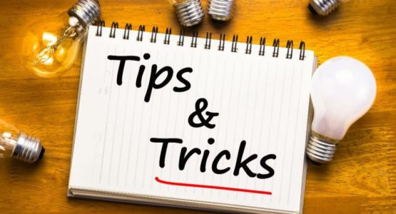 SEO_Tips_and_Tricks