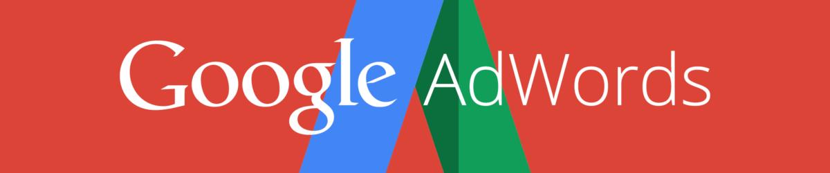 Google Adwords- Sweetgrass Marketing