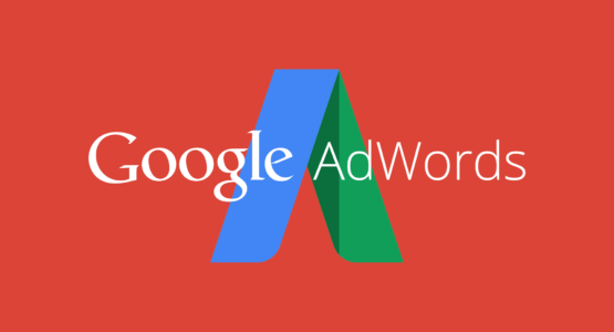 Google Adwords- Sweetgrass Marketing