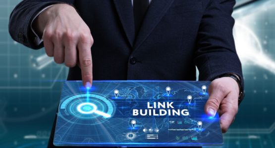 SEO_Link_Building